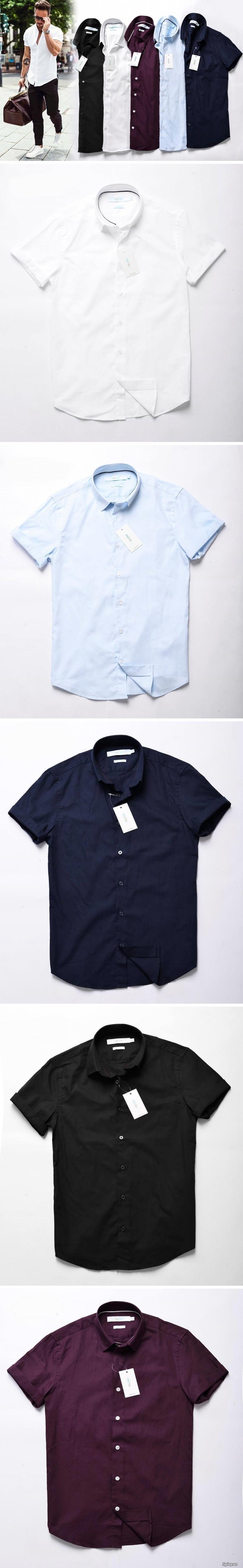 Shop285.com - Shop quần áo thời trang nam VNXK mẫu mới về liên tục ^^ - 12