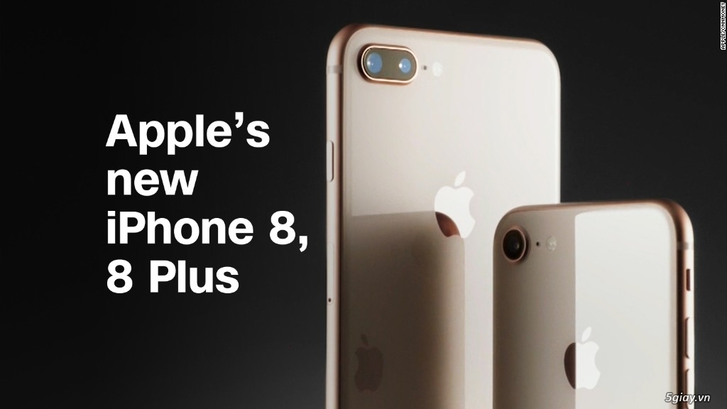 [Phi Long Mobile.com] iphone 7,7plus 128gb giá 7tr999 - 10