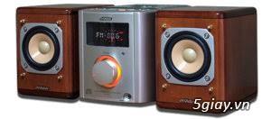 Bán dàn audio mini MX 50,hàng nhập nguyên bản .l/h 2/7 văn cao Đà nẵng.d/T 0903512125