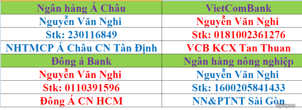 Ram Server 2GB PC3 10600, 1GB PC2 5300-6400 giá tốt - 6