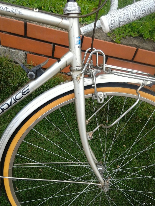 Xe đạp ROADACE - Hàng bãi Nhật - 15