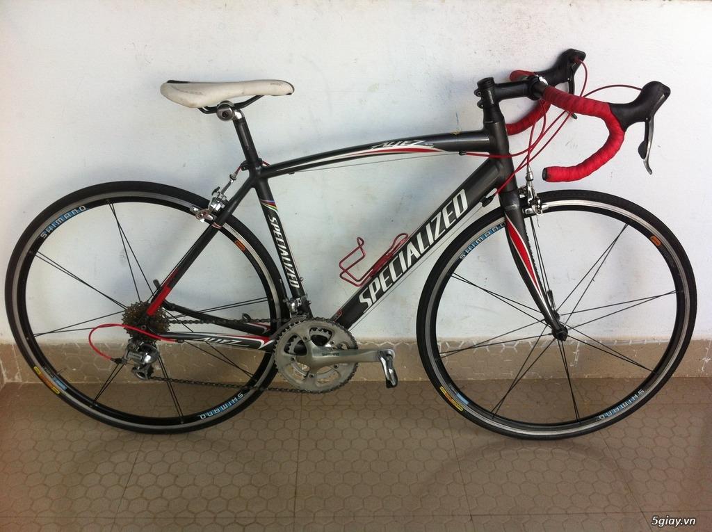 Xe đạp thể thao made in japan,các loại Touring, MTB... - 54