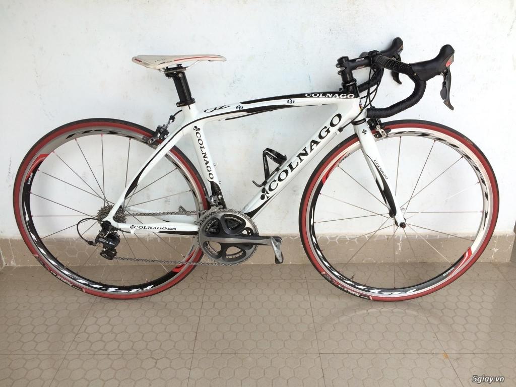 Xe đạp thể thao made in japan,các loại Touring, MTB... - 70