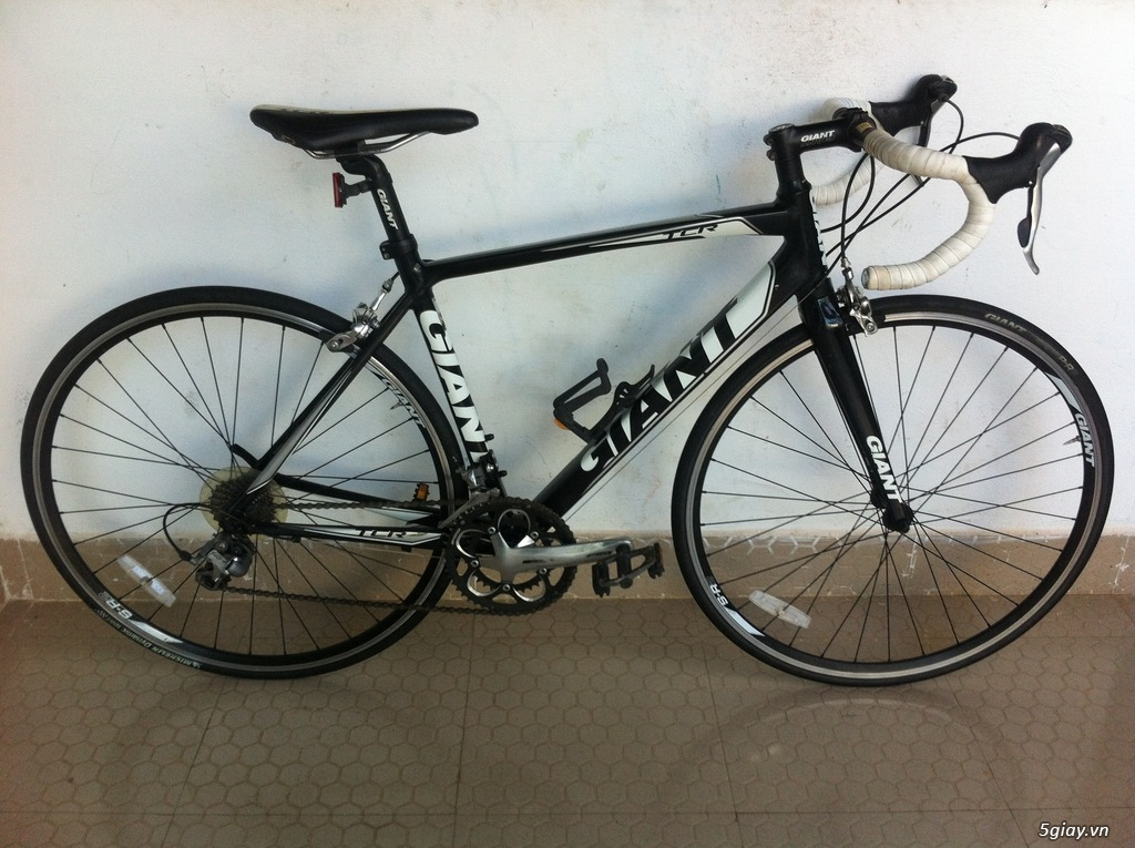 Xe đạp thể thao made in japan,các loại Touring, MTB... - 50