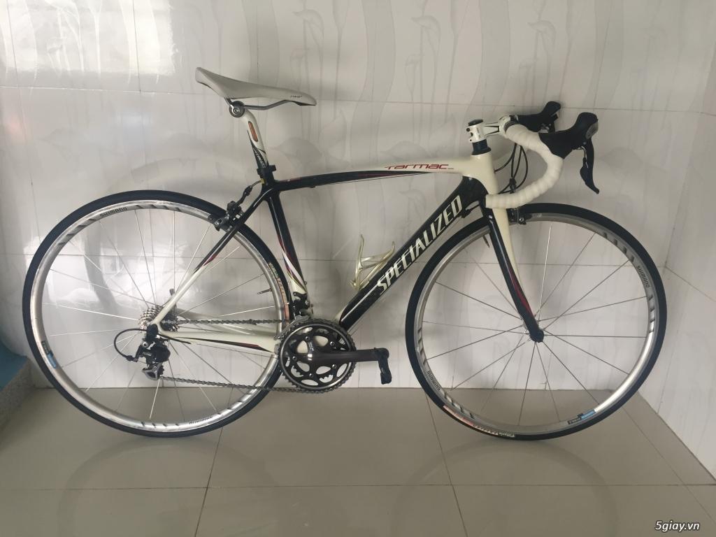 Xe đạp thể thao made in japan,các loại Touring, MTB... - 30