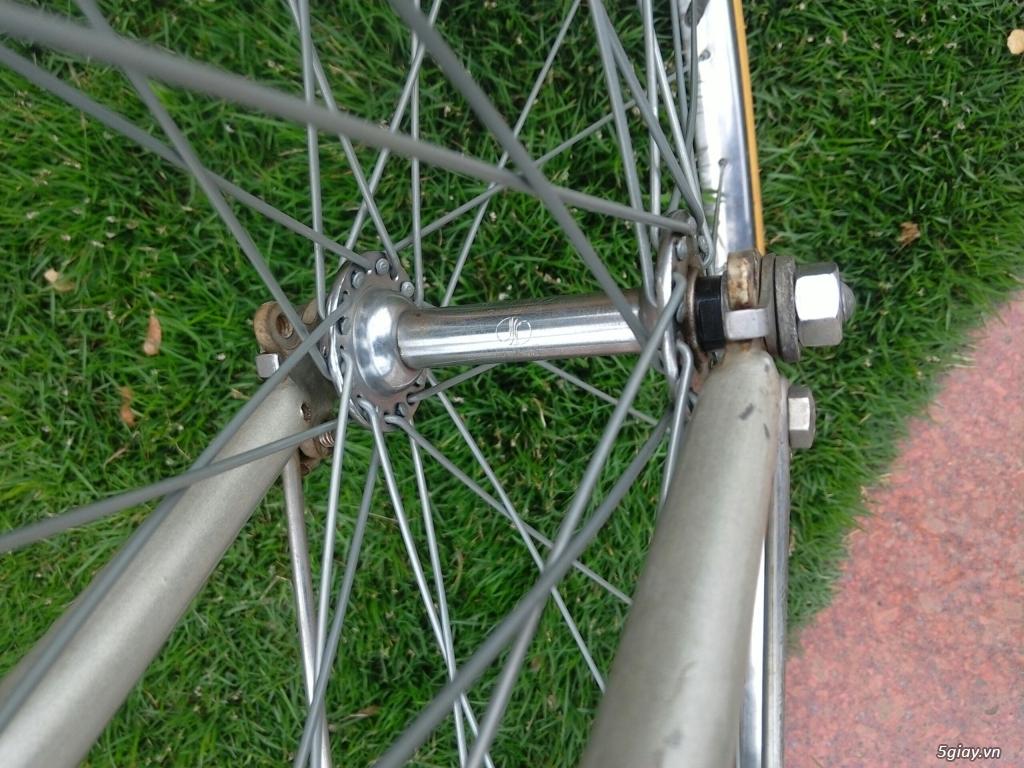 Xe đạp ROADACE - Hàng bãi Nhật - 12