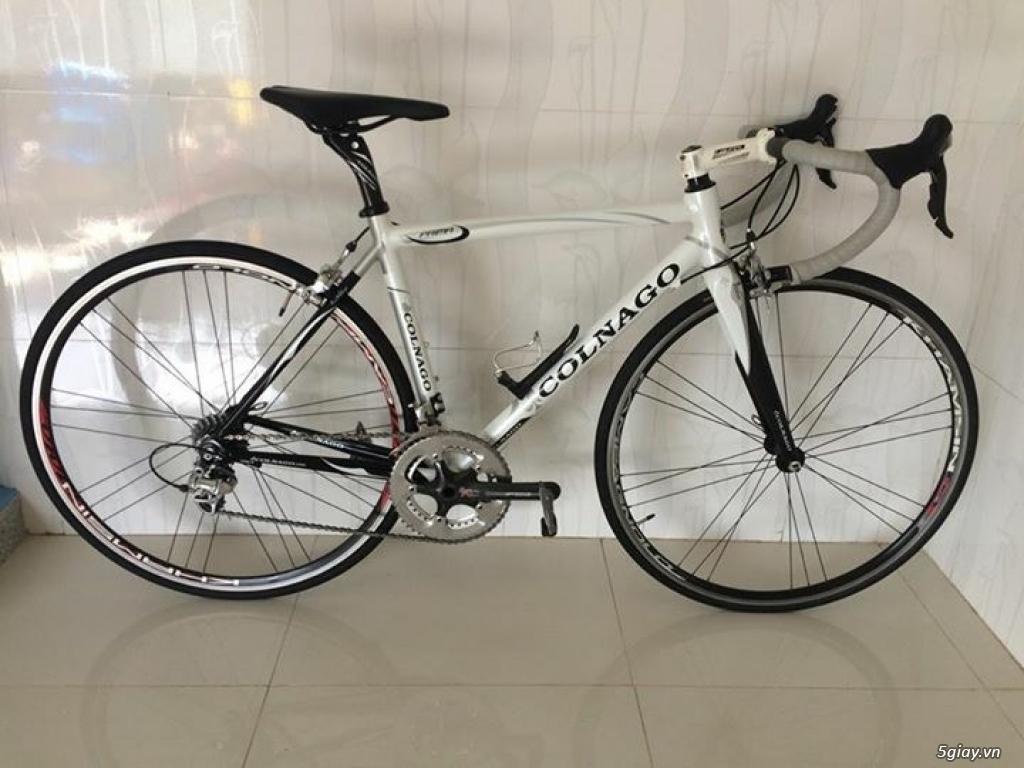 Xe đạp thể thao made in japan,các loại Touring, MTB... - 60