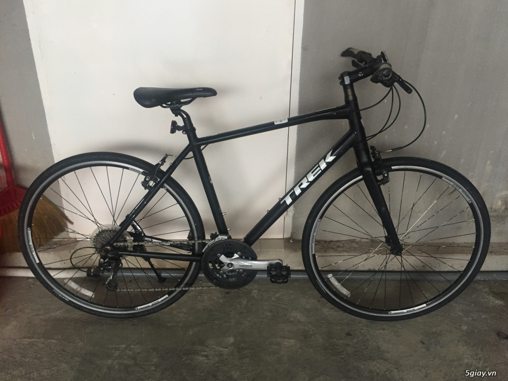 Xe đạp thể thao made in japan,các loại Touring, MTB... - 94