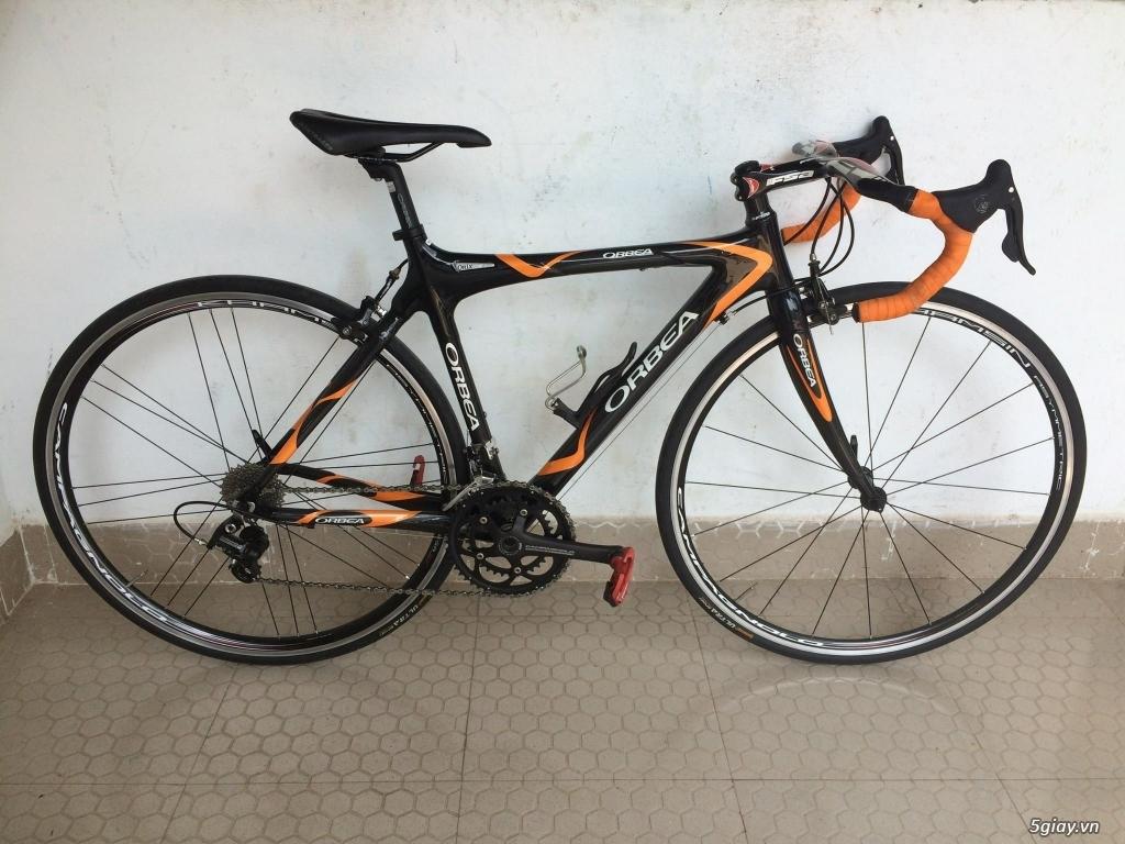 Xe đạp thể thao made in japan,các loại Touring, MTB... - 76