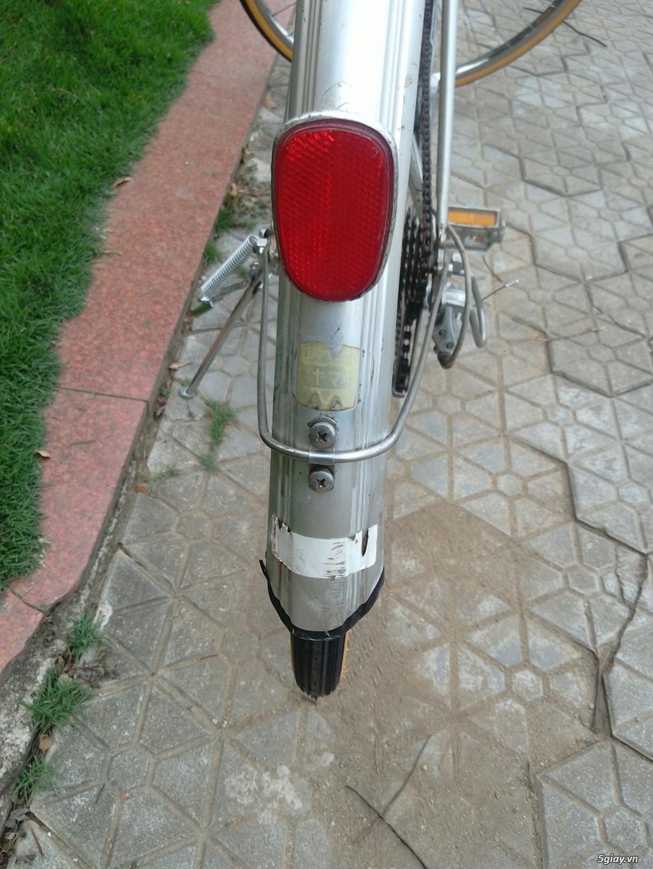 Xe đạp ROADACE - Hàng bãi Nhật - 10