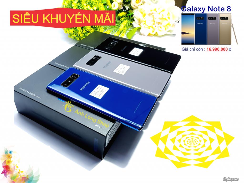 ◄Ánh Long Shop► Chuyên Smartphone Chính Hãng/Xách Tay VN-Korea chính gốc , chỉ bán hàng ZIN***