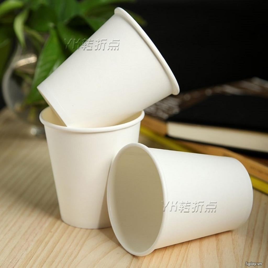 Làm lồng đen Trung Thu bằng ly cafe - 206159