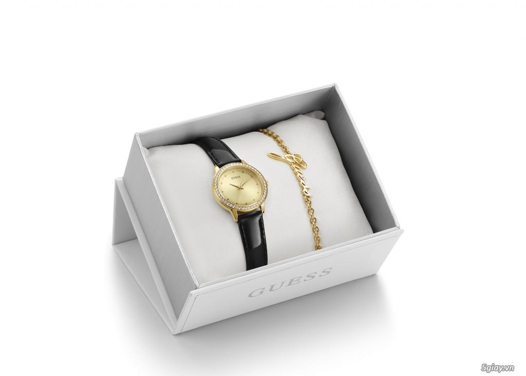 Đồng hồ nữ - 2
