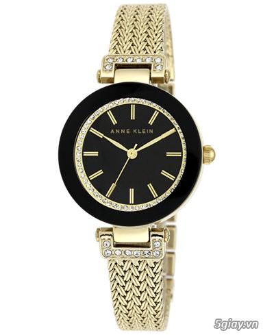 Đồng hồ nữ - 6