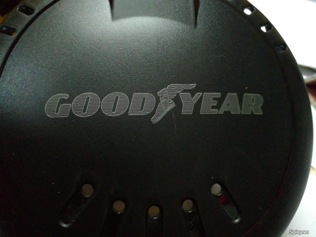 HCM Q5-Nhận GC khắc chữ - khắc dấu trên Kim loại bằng tia laser !!!! - 24