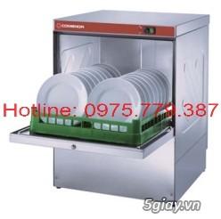 Bếp công nghiệp, Lò nướng, Tủ đông và các thiết bị khác cho nhà hàng resort