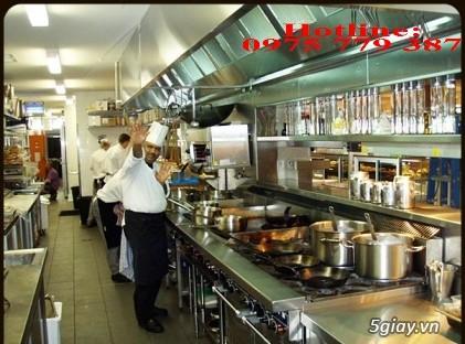 Máy rửa ly chén bát công nghiệp cho cafe, nhà hàng, khách sạn, căn tin