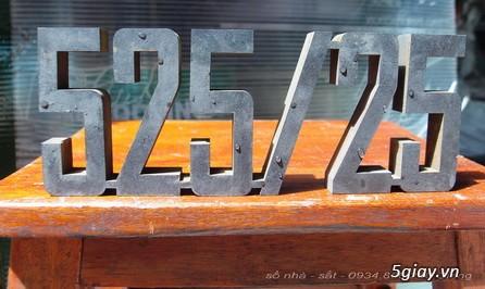 Gia công cắt chữ thư pháp - hoa văn trên KIM LOẠI bằng máy CNC - 12