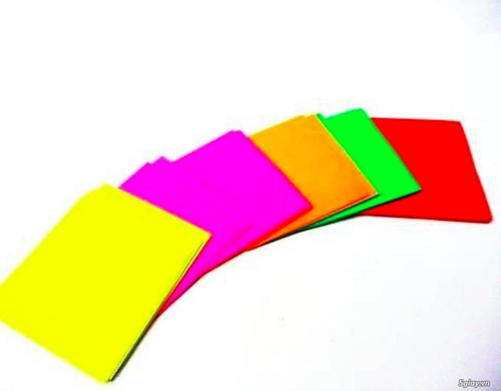 bán giấy xếp hạc - hạc xếp sẵn - liên hệ 0942.189.123 - 0996.207.123 - 8