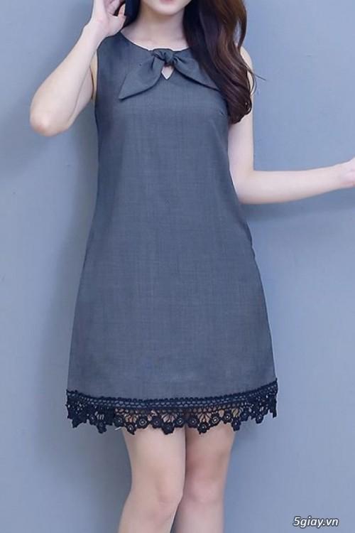 Chuyên Cung Cấp Sỉ & Lẻ Đầm - Váy Các Loại - 14
