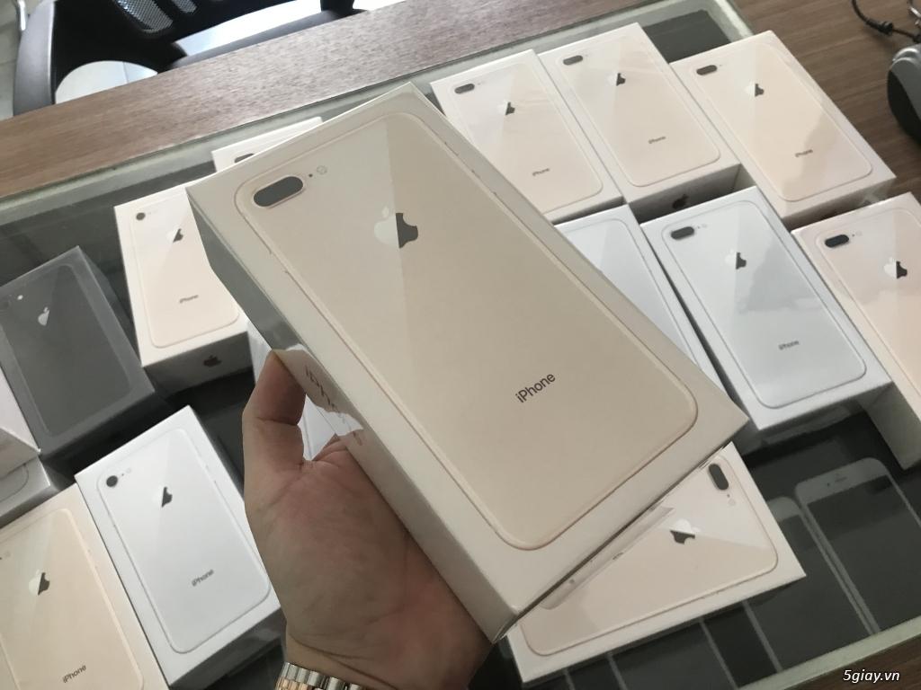 iPhone X -- Ip8 và Ip8 Plus USA giá tốt - 3