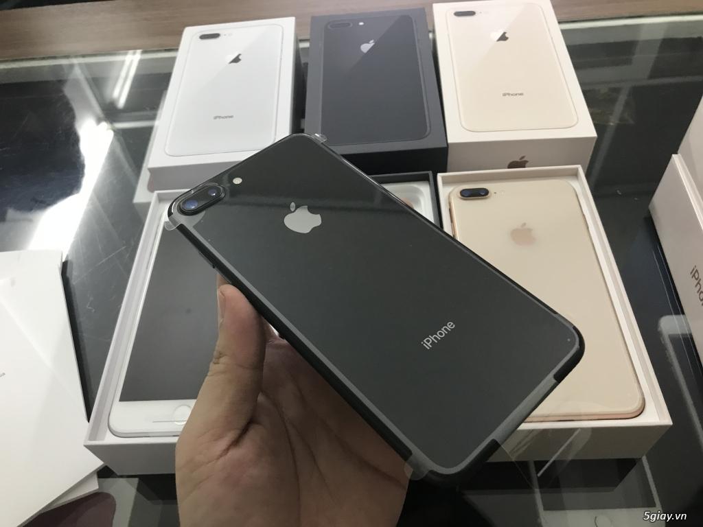 iPhone X -- Ip8 và Ip8 Plus USA giá tốt - 8