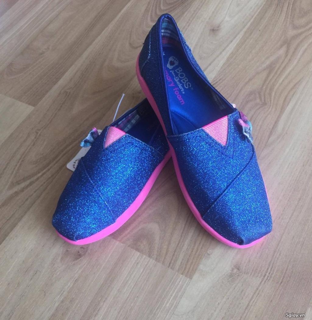 Giày Dép, Phụ Kiện Cho Bé Trai & Bé Gái - 16