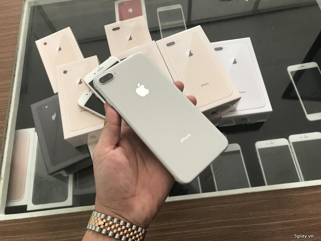 iPhone X -- Ip8 và Ip8 Plus USA giá tốt - 6
