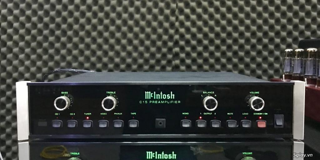 Khanh Audio  Hàng Xách Tay Từ Mỹ  - 12