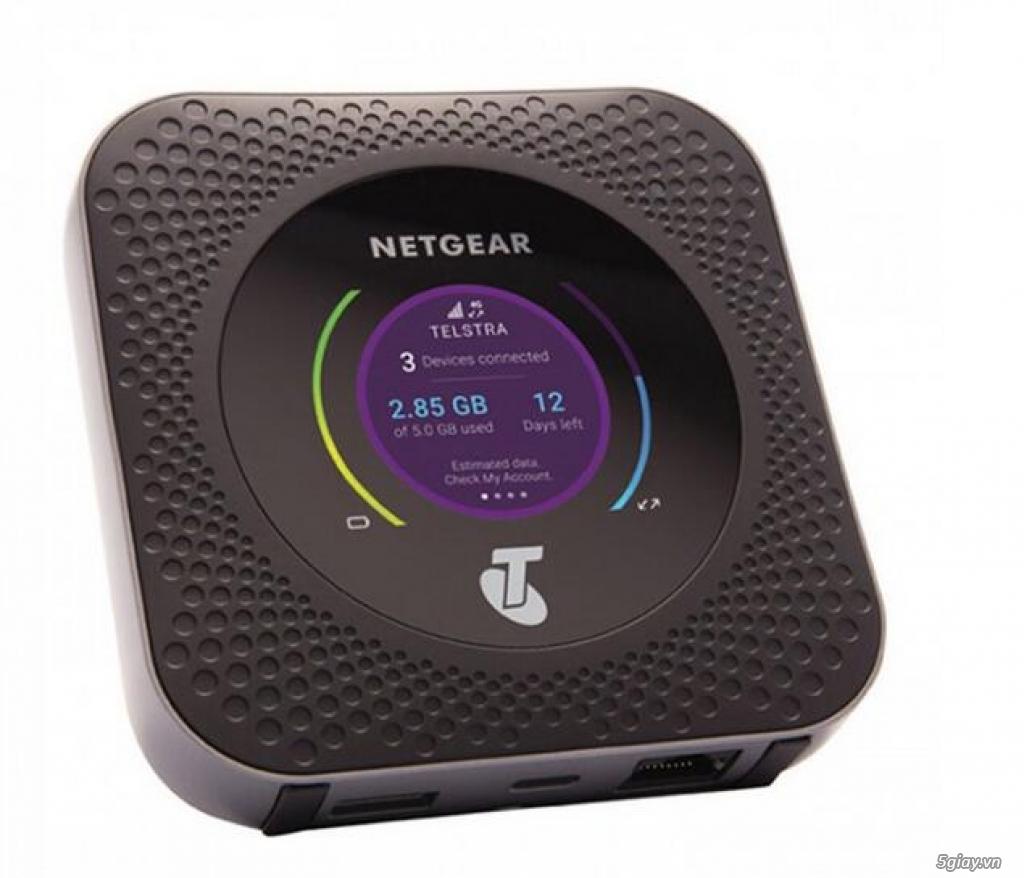 thiết bị USA phát wifi trực tiếp từ sim 3G-4G dành cho ô tô, - 19