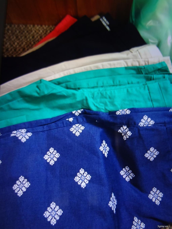 shop lê vinh chuyên quần áo nữ cho các shop - 17