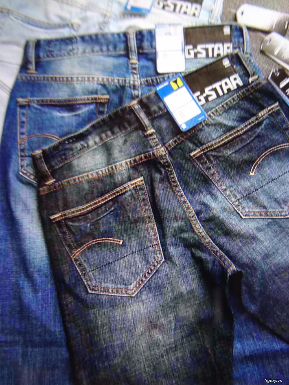 các bạn có mua sắm quần áo thì hãy qua bên cô tâm toàn hàng chất lượng - 21