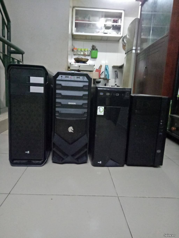Case Aerocool CS1101,Aerocool 500,Case Sama G1,G3,case venus