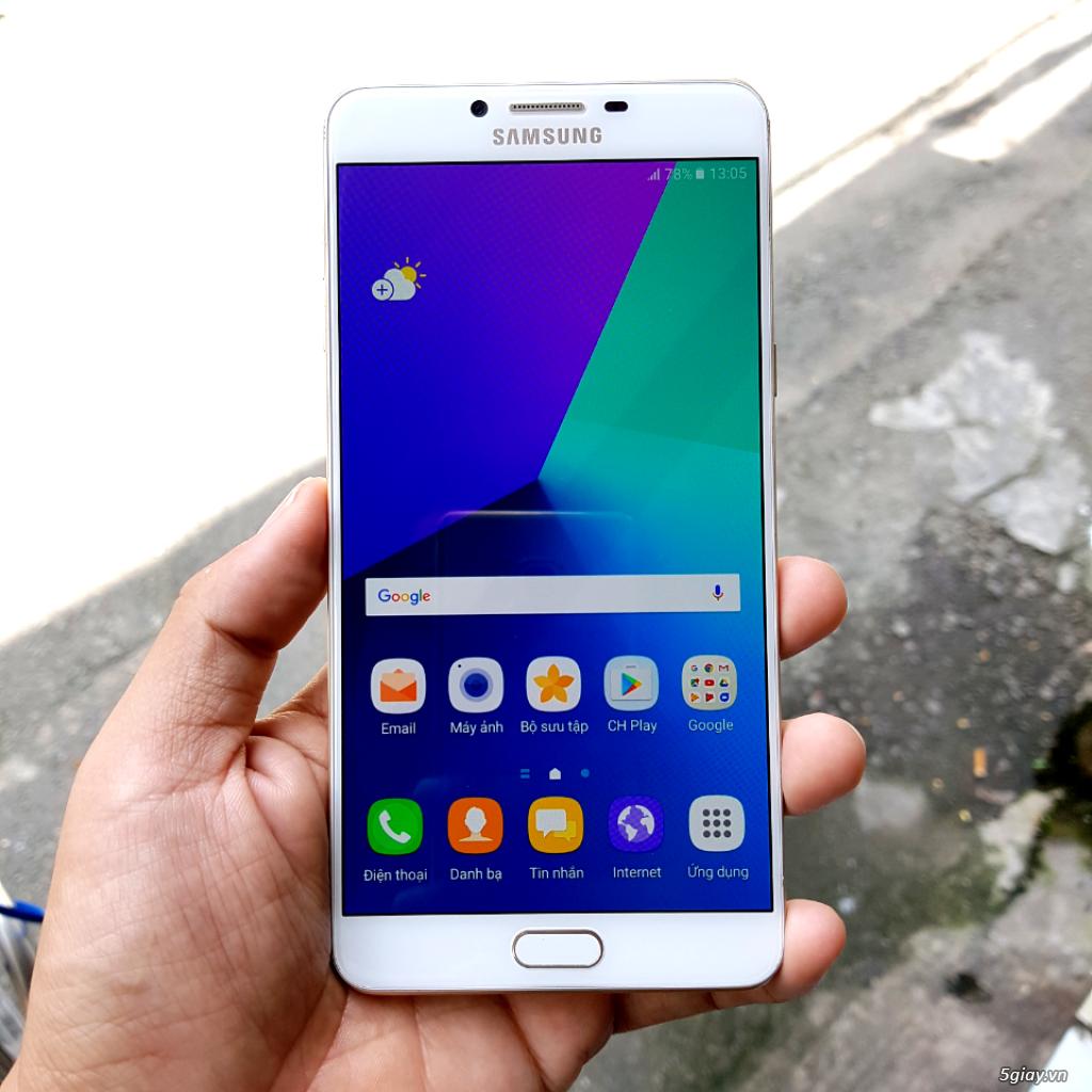 ◄Ánh Long Shop► Chuyên Smartphone Chính Hãng/Xách Tay VN-Korea chính gốc , chỉ bán hàng ZIN*** - 11