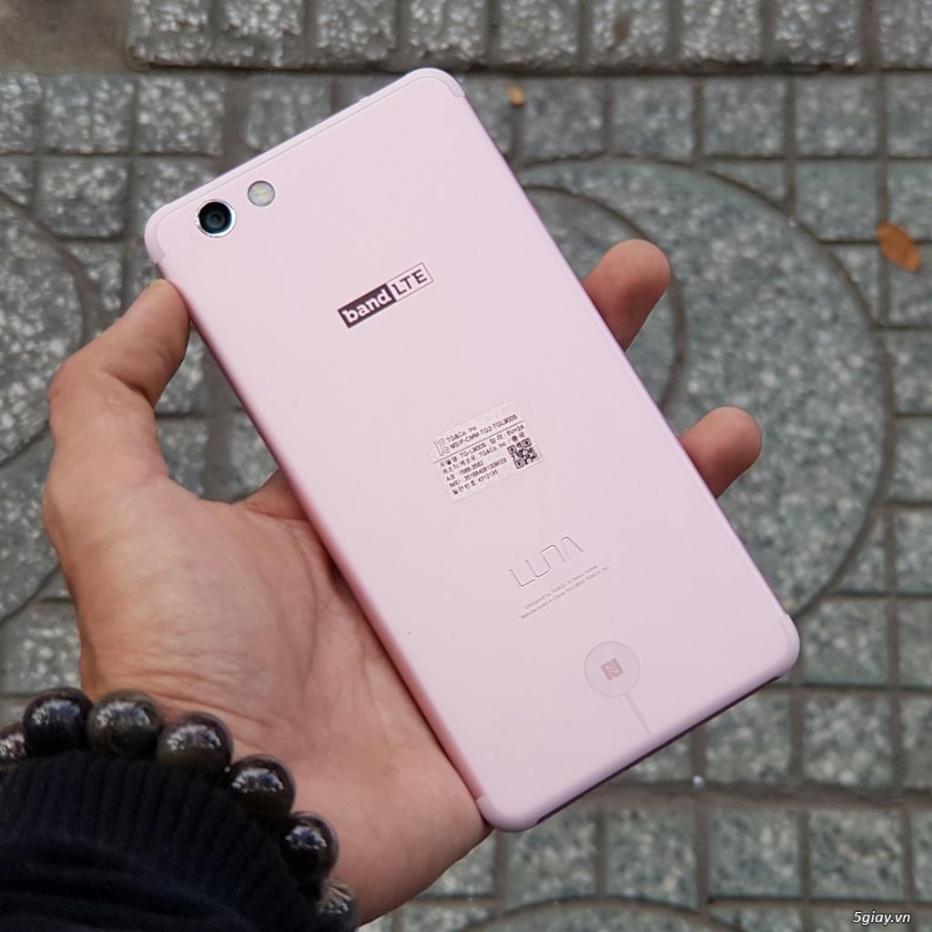 Lê Quân Mobile [Shop bán Điện Thoại Korea lâu đời nhất] >>> Note8 = 15tr6 [256GB = 16tr6] - 26