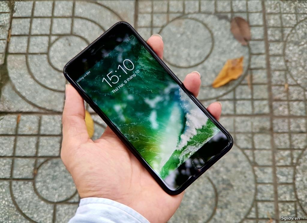 Lê Quân Mobile [Shop bán Điện Thoại Korea lâu đời nhất] >>> Note8 = 15tr6 [256GB = 16tr6] - 30