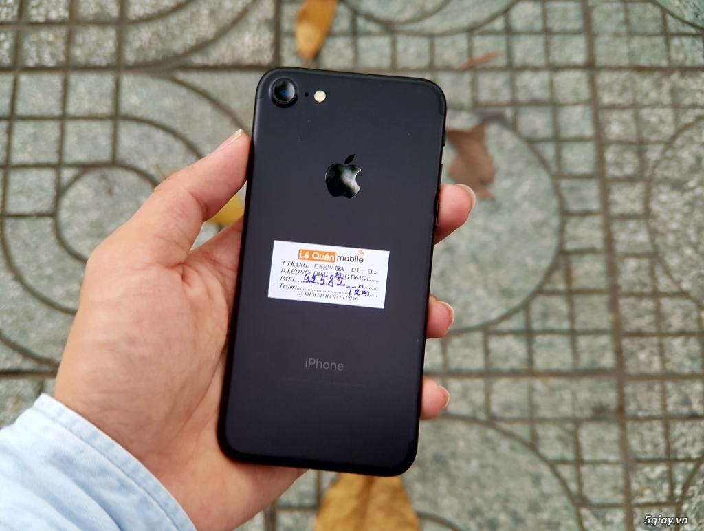 Lê Quân Mobile [Shop bán Điện Thoại Korea lâu đời nhất] >>> Note8 = 15tr6 [256GB = 16tr6] - 32