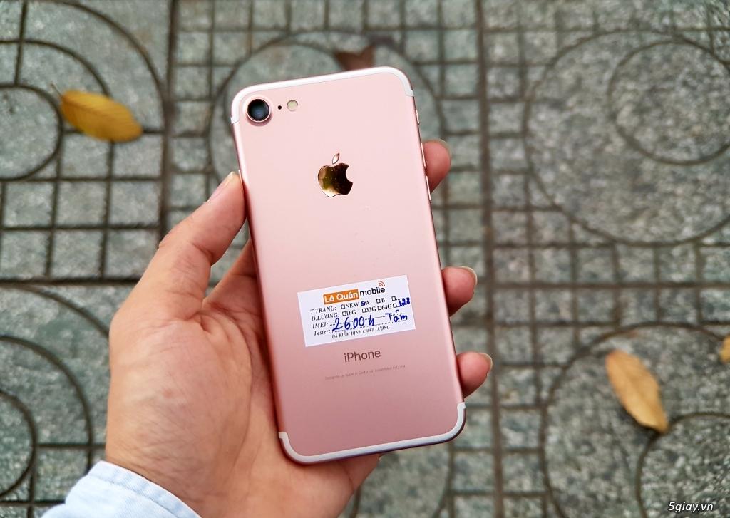Lê Quân Mobile [Shop bán Điện Thoại Korea lâu đời nhất] >>> Note8 = 15tr6 [256GB = 16tr6] - 33