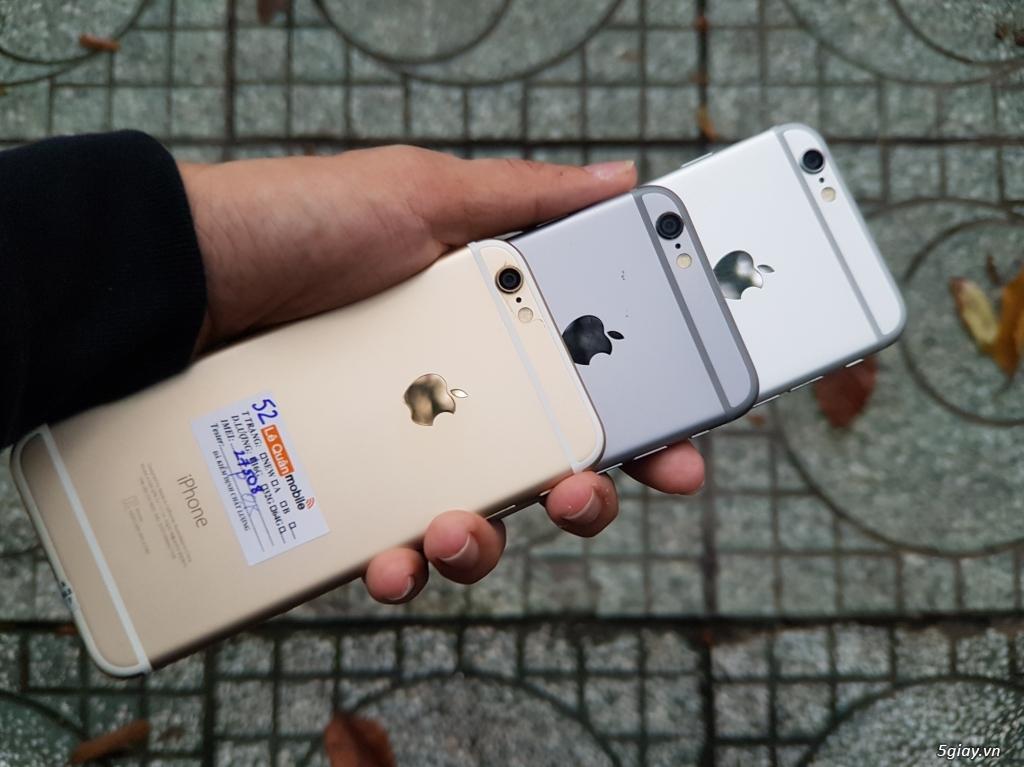Lê Quân Mobile [Shop bán Điện Thoại Korea lâu đời nhất] >>> Note8 = 15tr6 [256GB = 16tr6] - 36