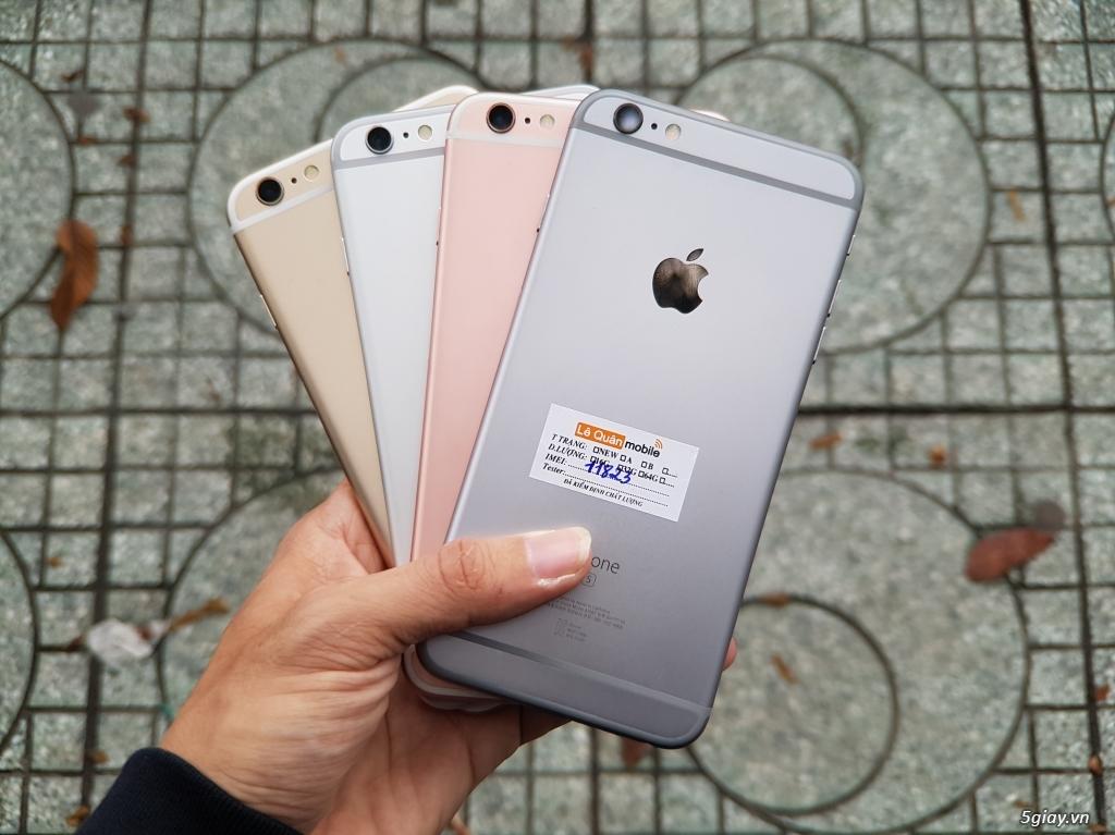 Lê Quân Mobile [Shop bán Điện Thoại Korea lâu đời nhất] >>> Note8 = 15tr6 [256GB = 16tr6] - 34