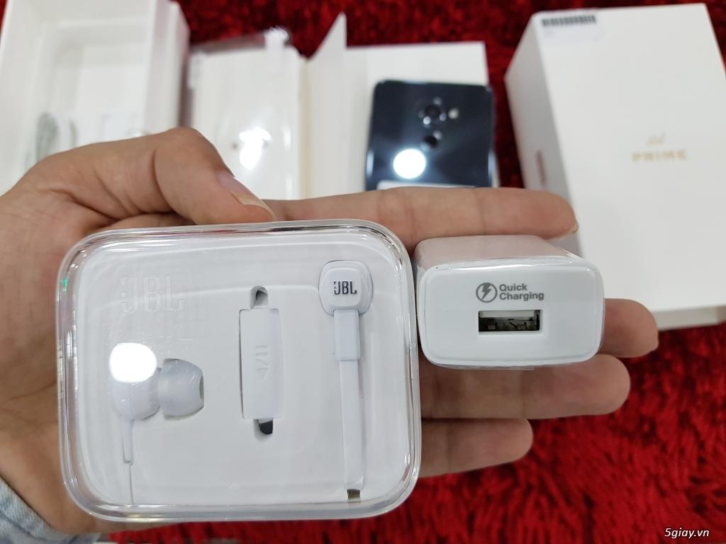 Lê Quân Mobile [Shop bán Điện Thoại Korea lâu đời nhất] >>> Note8 = 15tr6 [256GB = 16tr6] - 25