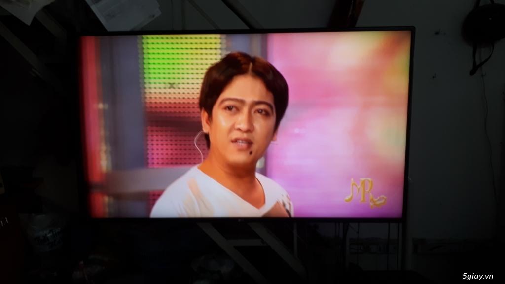 Tivi 55in smart tv LG 55LH575T.