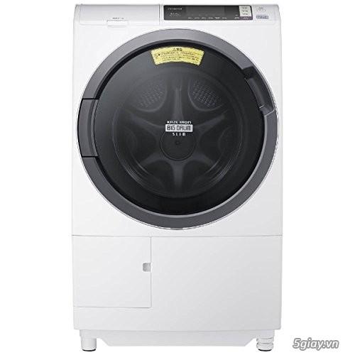 Kakuvn: Chuyên hàng nội địa Bếp từ, máy giặt, tủ lạnh, điều hòa, sen - 1