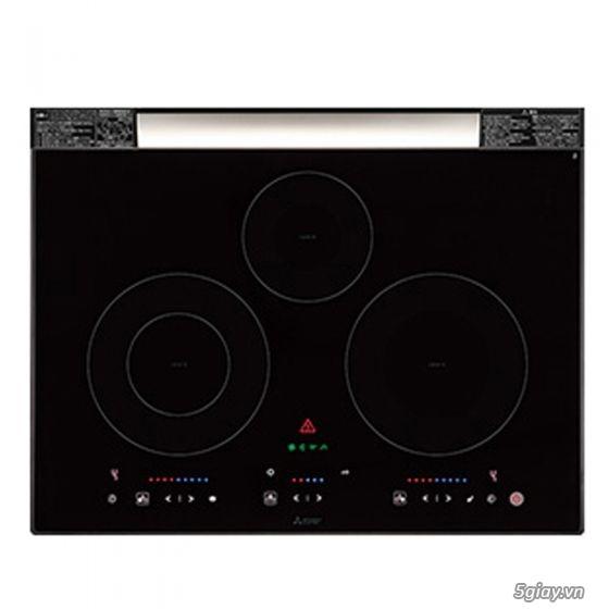 Kakuvn: Chuyên hàng nội địa Bếp từ, máy giặt, tủ lạnh, điều hòa, sen - 2
