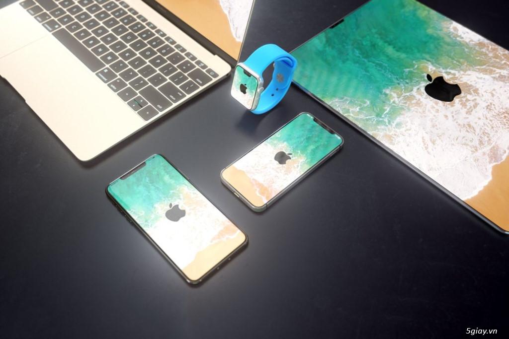 Thâu Mua Iphone X Giá Cao Không Giới Hạng Số Lượng