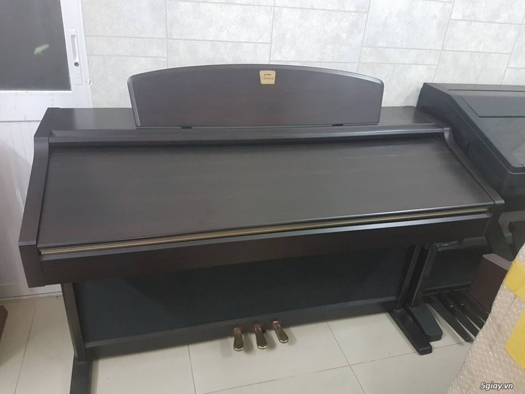 >>PIANOLEQUAN.COM>> CHUYÊN BÁN PIANO CƠ - ĐIỆN, ĐÀN NHÀ THỜ.ELECTONE NHẬP KHẨU TỪ Nhật Bản - 12