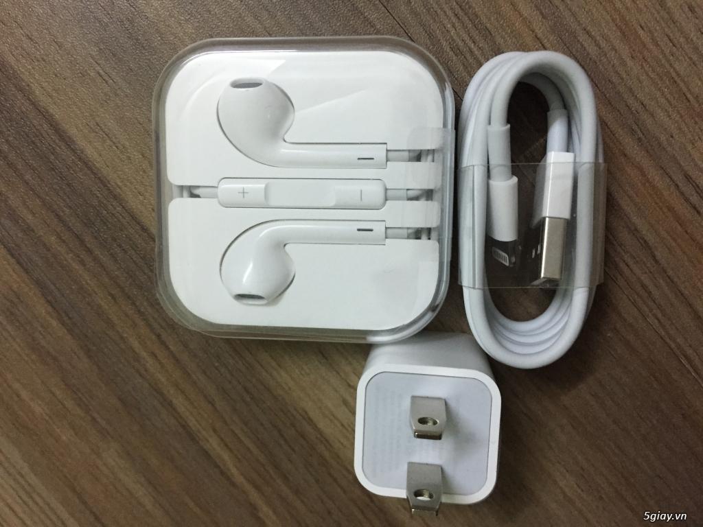 Cáp sạc iPhone cao cấp Sale Off