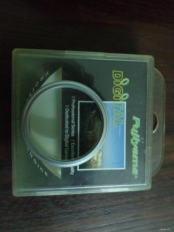 Olympus Pen E-P2 (ZUIKO Digital ED 14-42mm F3.5-5.6) , có hình thật - 4
