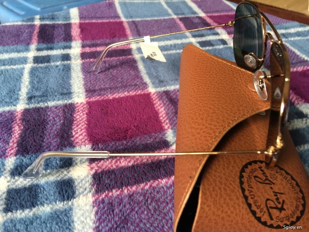 Mắt kính, túi xách tay US chính hãng - giá phải chăng - 27