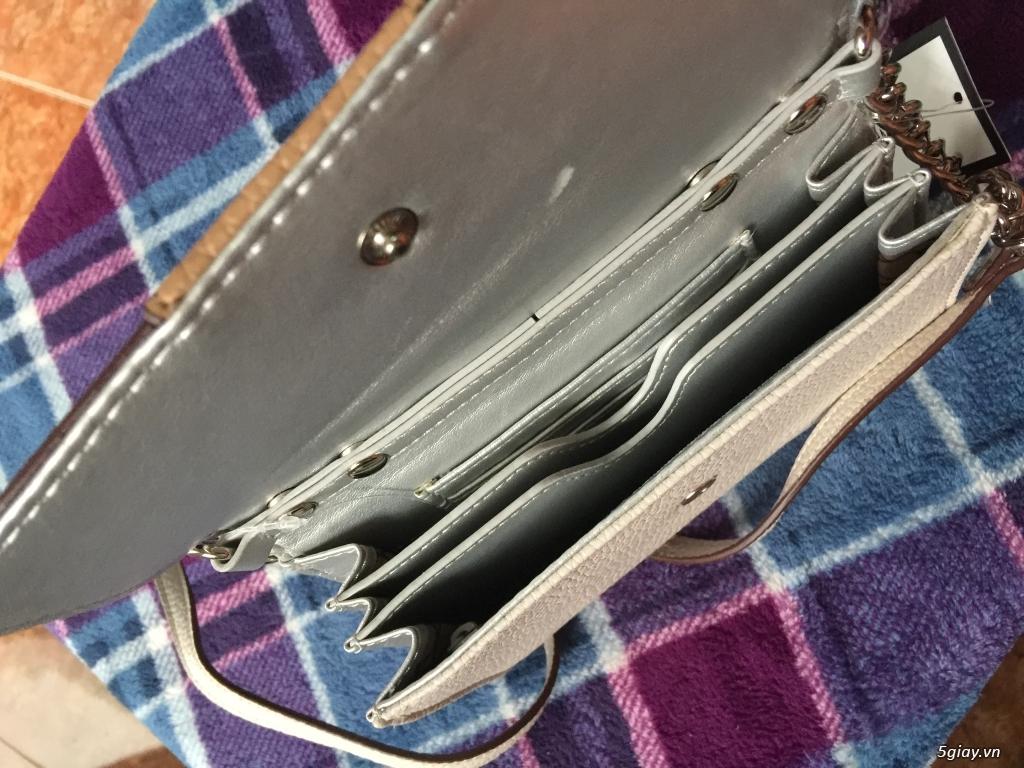 Mắt kính, túi xách tay US chính hãng - giá phải chăng - 39